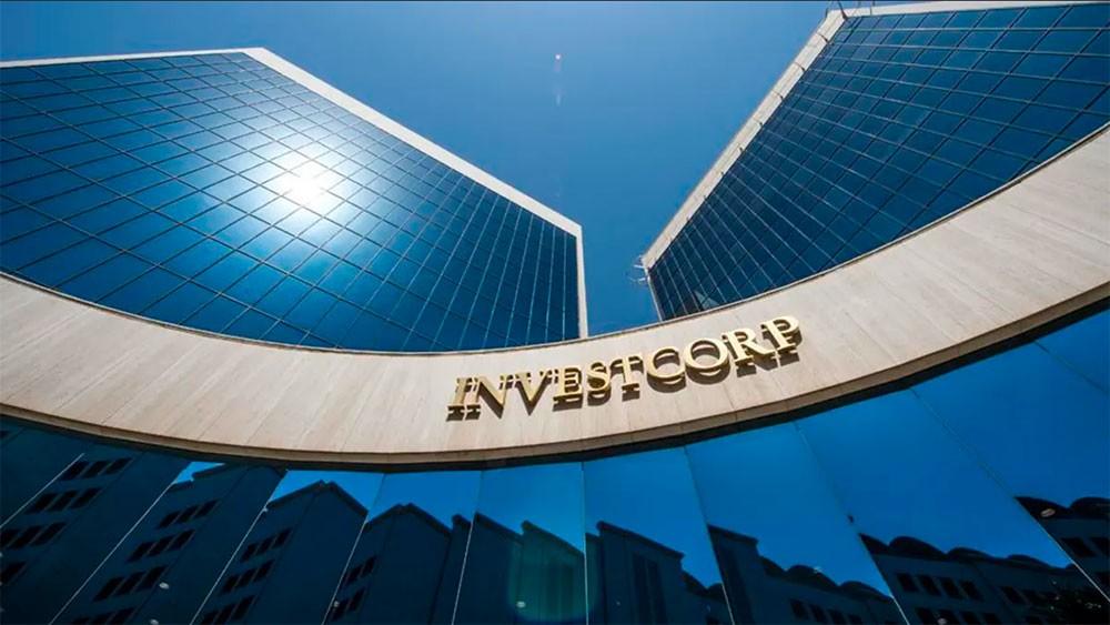 إنفستكورب يستحوذ على (فيفاتيكت) في ثالث صفقة استثمارية أوروبية