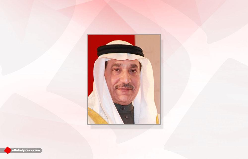 حميدان: الجائزة أسهمت في تحفيز الشباب على الإبداع في المجالات التطوعية