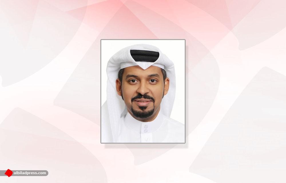 النائب النفيعي: توجيه رئيس الوزراء لإحلال البحريني تعبير عن الإرادة الشعبية