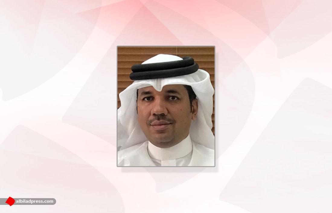 """""""التربية"""" تدعو أولياء أمور الطلبة بمدينة سلمان إلى تسجيل رغبة الاستفادة من خدمة المواصلات"""
