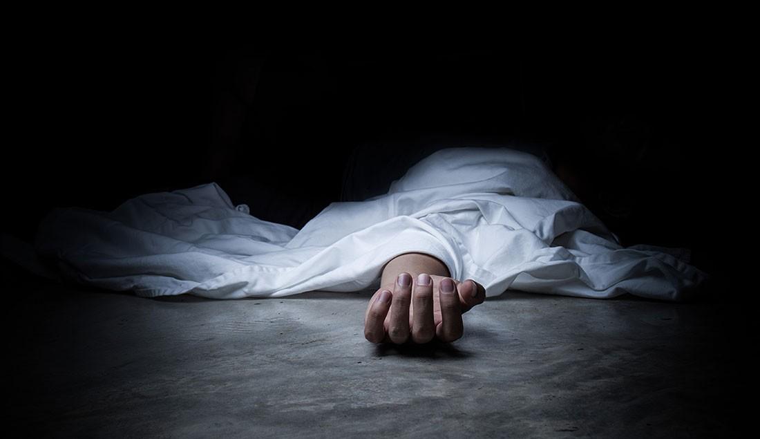 تأجيل قضية قتل آسيوي لآخر في توبلي لجلسة 24 سبتمبر