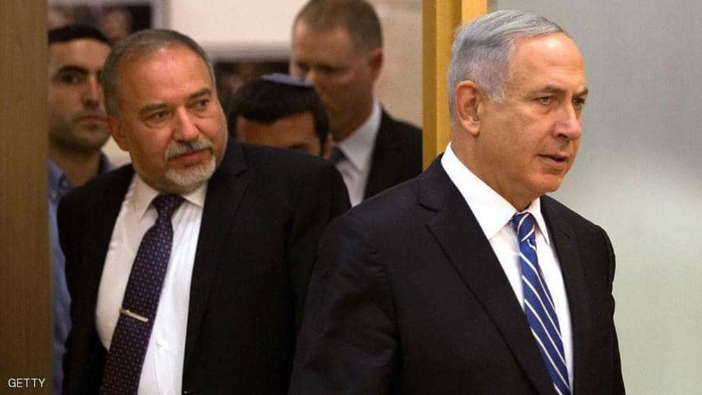 """إسرائيل.. انتخابات """"حاسمة"""" لمعسكر نتانياهو"""