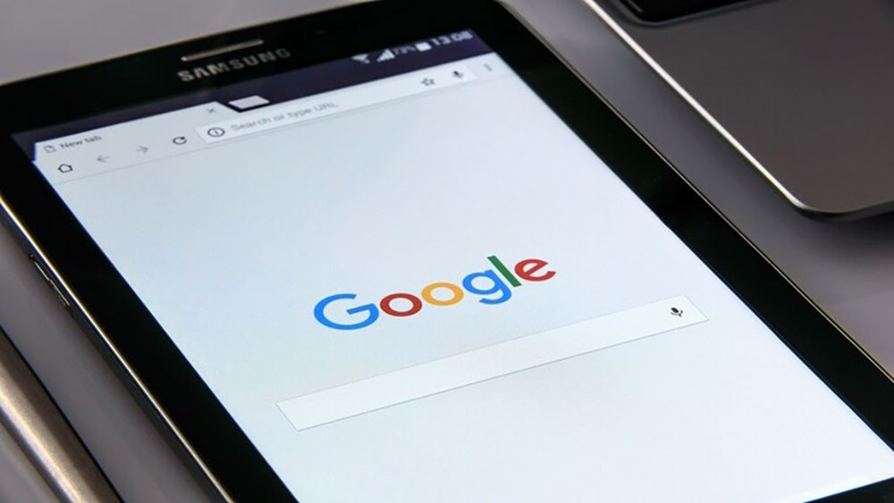 """""""النهاية اقتربت؟"""".. انقطاع في خدمة """"غوغل"""" يثير ذعر المستخدمين!"""