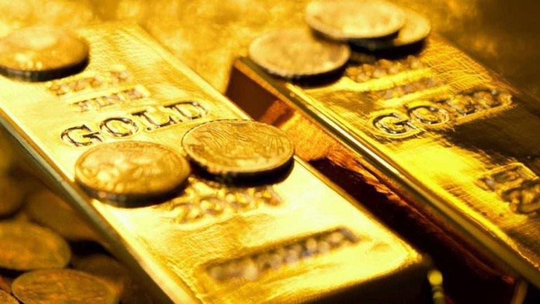 استقرار أسعار الذهب مع تطلع الأسواق لاجتماع المركزي الأميركي