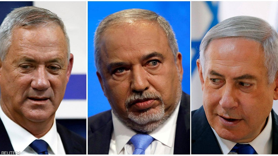 في نتائج أولية.. انتصار غير مسبوق للأحزاب العربية بإسرائيل