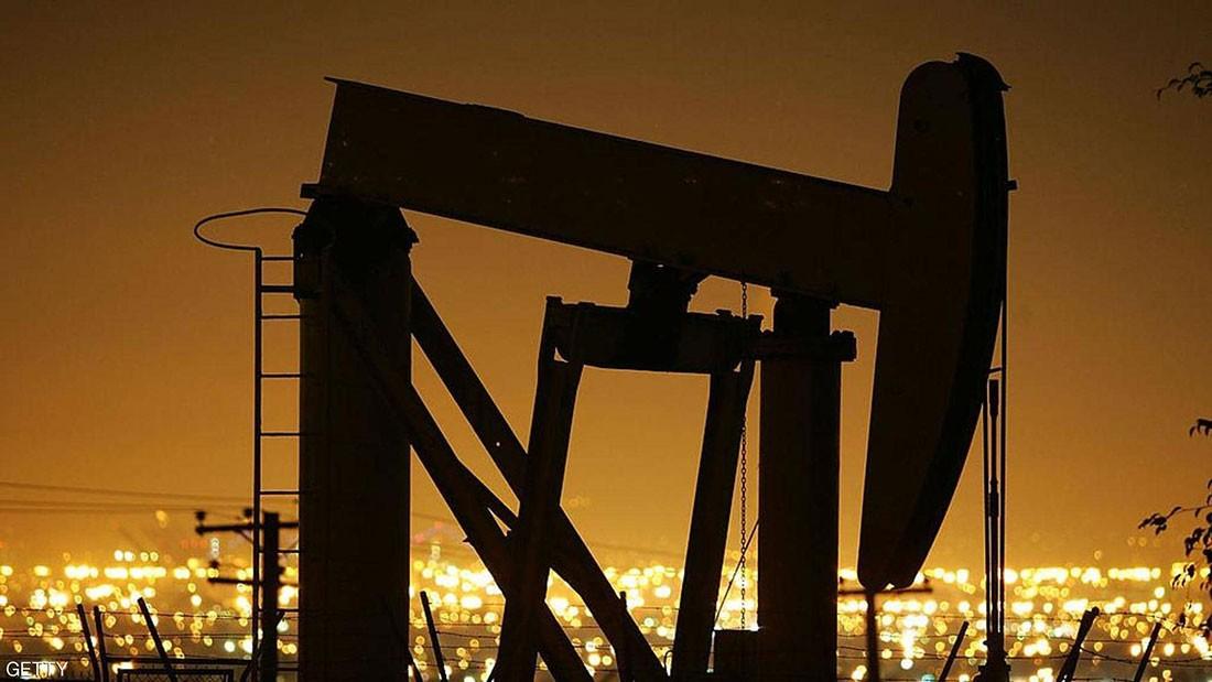 السعودية تبدد مخاوف سوق النفط العالمية