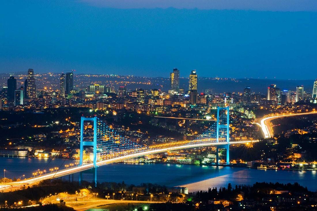 صندوق النقد الدولي: تركيا لا تزال عرضة لمخاطر خارجية ومحلية