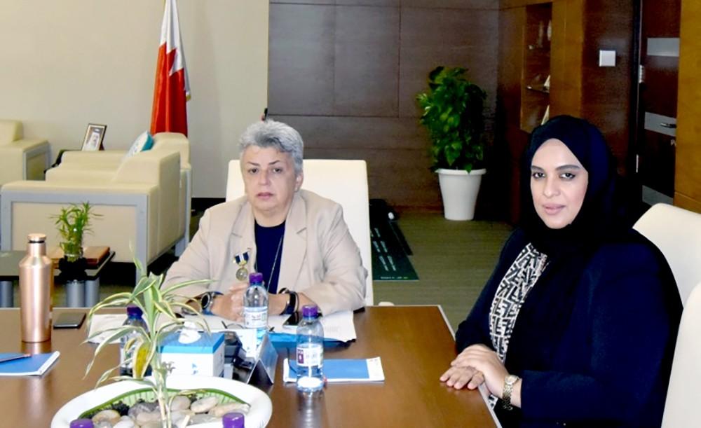 """لجنة الشكاوى والرصد والمتابعة بـ""""الوطنية لحقوق الإنسان"""" تعقد اجتماعها العادي السادس"""