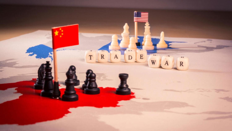 الصين: الخلافات التجارية مع واشنطن تفرض تحديات على شركاتنا