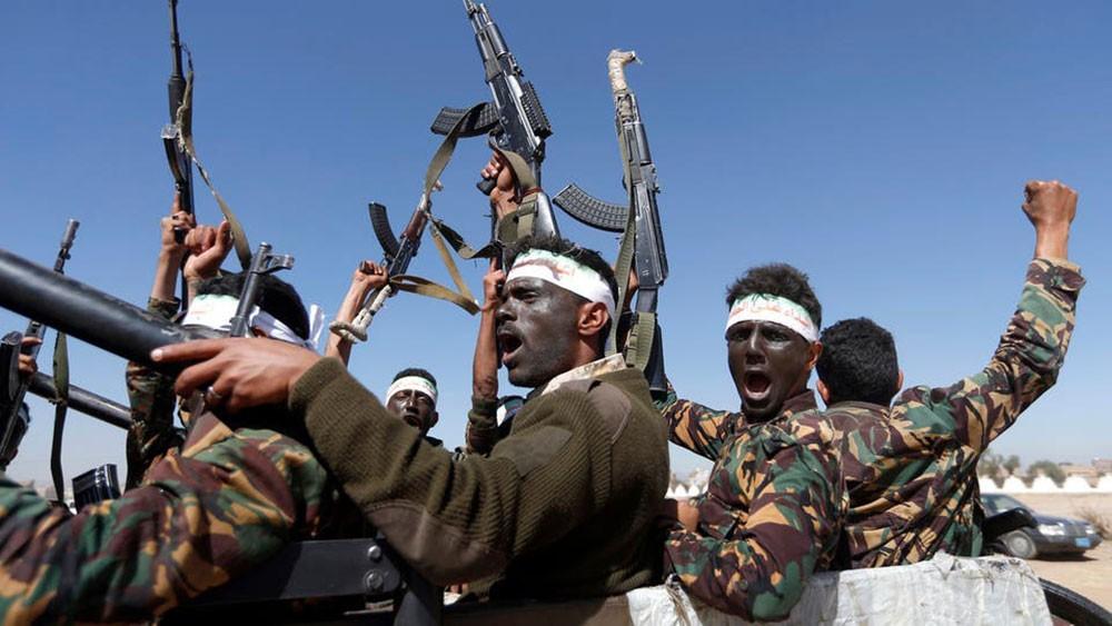 اليمن.. 10 آلاف انتهاك حوثي بحق المدنيين بالضالع في شهرين