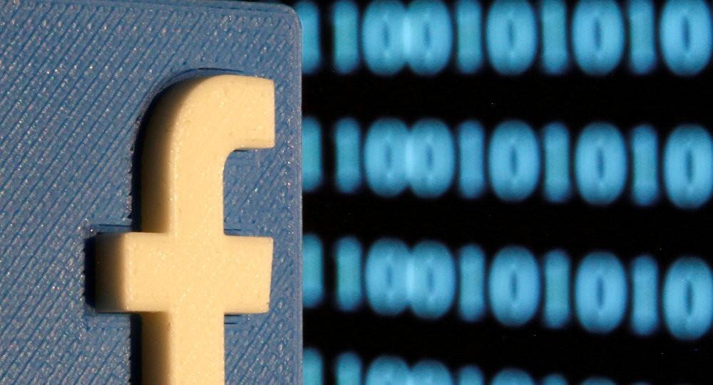 تركيا تغرم فيسبوك 282 ألف دولار لانتهاك الخصوصية