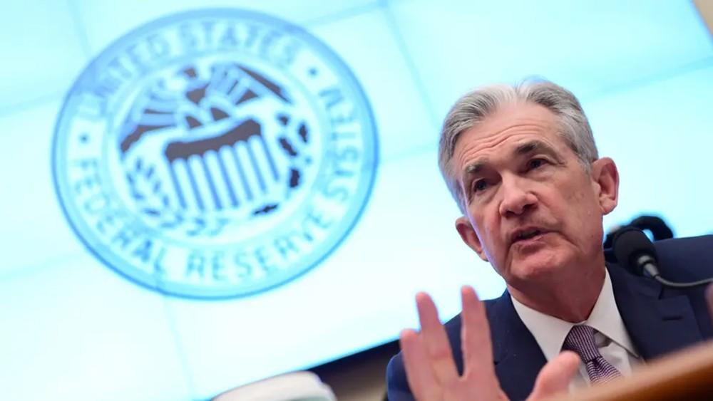 رغم ارتفاع المخاطر.. أميركا تؤكد قوة اقتصادها