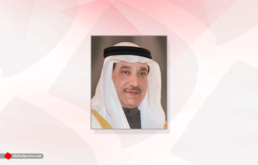 """وزير العمل يرعى """"ملتقى الخليج لدعم السكرتارية للقيادات التنفيذية"""""""
