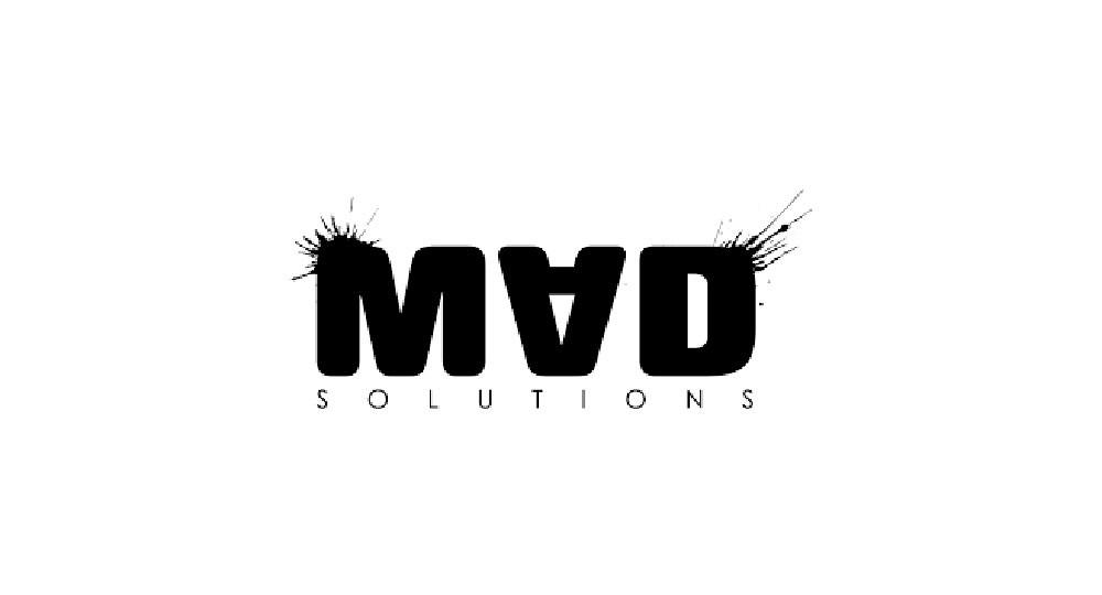 أفلام MAD Solutions تفوز بأربع جوائز في مهرجان مالمو للسينما العربية بالسويد