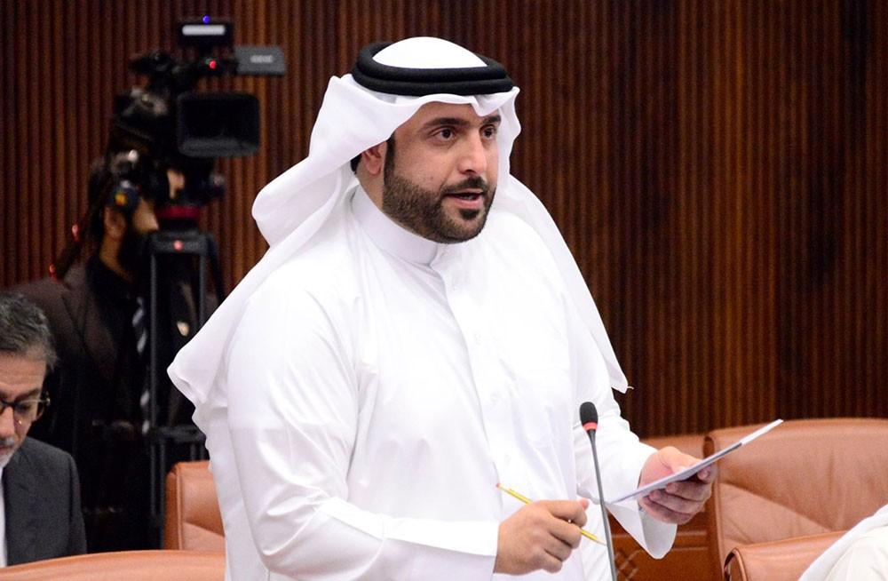 المالكي يستغرب تصريح وزير العمل بعدم جدية نصف الباحثين عن العمل
