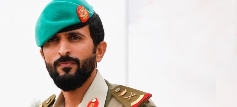 """ناصر بن حمد: """"بايدك 2019"""" قصّة نجاح بحرينية انبثقت عن رؤية ملكية ثاقبة"""