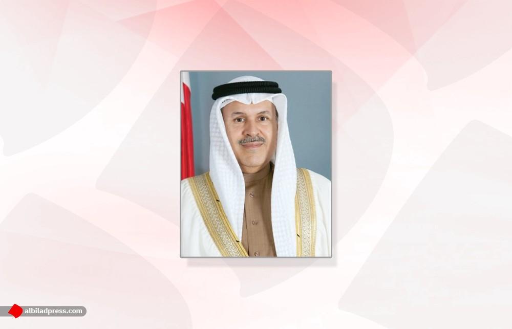 محافظة العاصمة تطلق غداً النسخة الخامسة لأسبوع المنامة لريادة الأعمال
