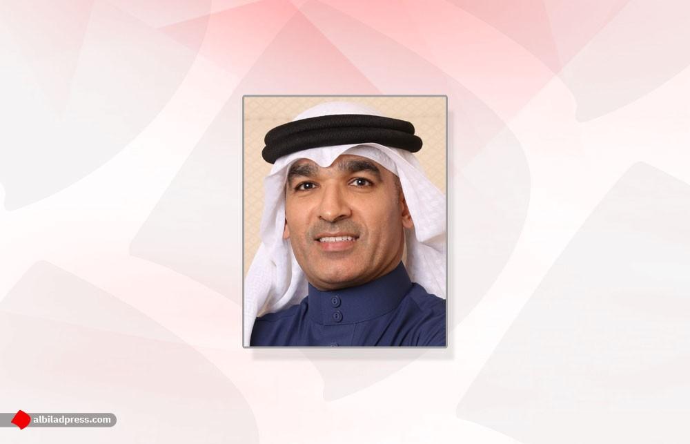 (جي أي جي - البحرين تكافل) تحقق 810 ألف دينار بحريني أرباحاً للتسعة أشهر