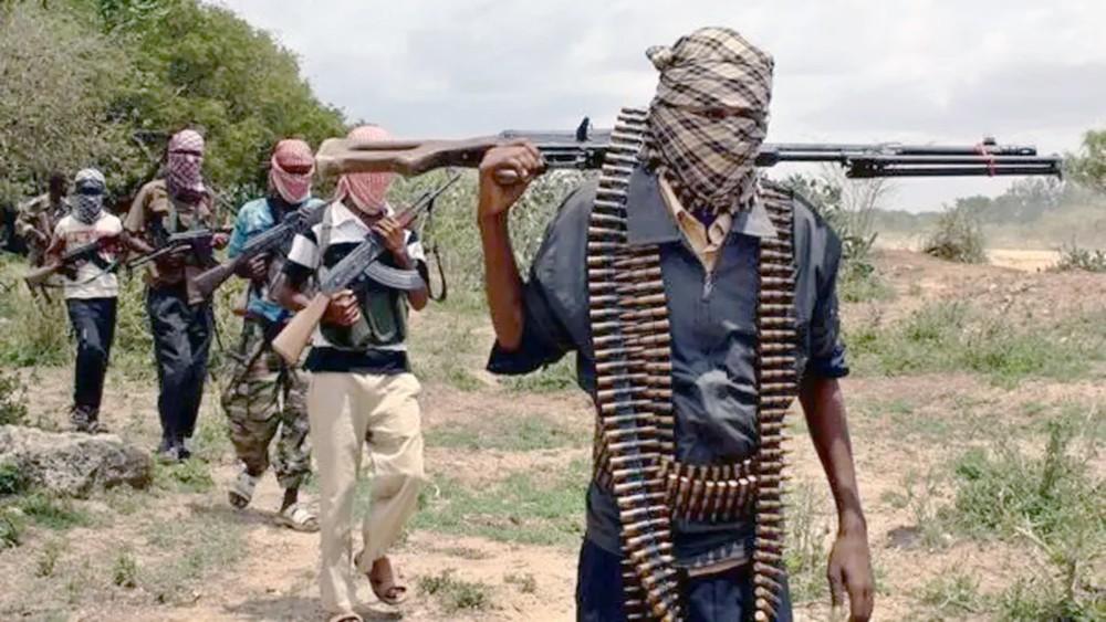 مسؤول أمني سابق في الصومال: تمويل قطري لحركة الشباب