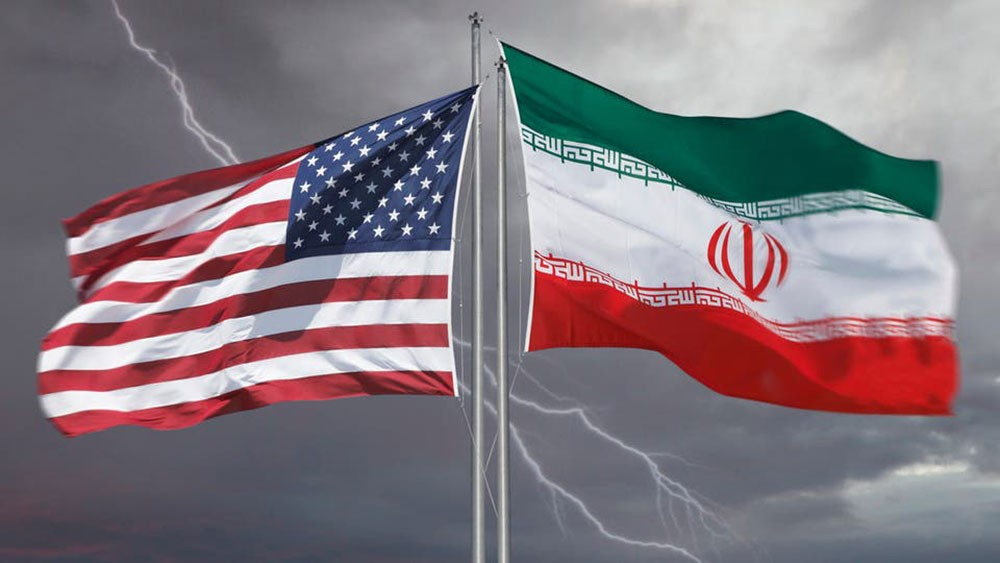 أميركا تمنع وفد إيران من حضور اجتماع دولي.. وطهران تحتج