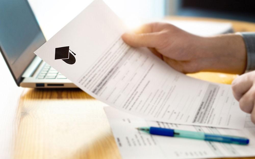 رفض دعوى بحرينية تطالب بمعادلة شهادة الدكتوراه لعدم تقديمها للجهة المختصة