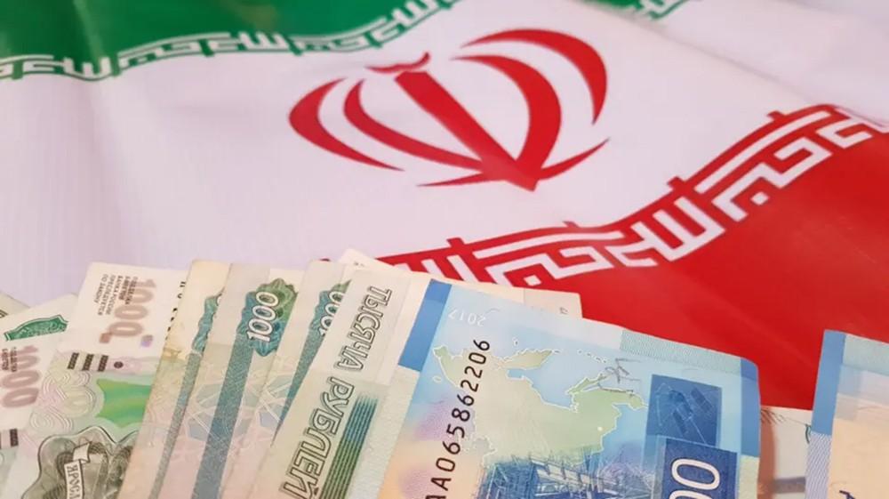 صندوق النقد: إيران تحتاج إلى 195 دولاراً للبرميل لموازنتها