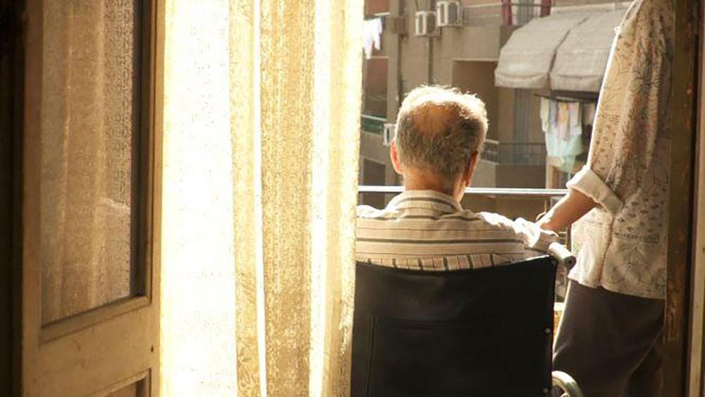 MAD تشارك بـ10 أفلام في مهرجان موسترا دي فالنسيا