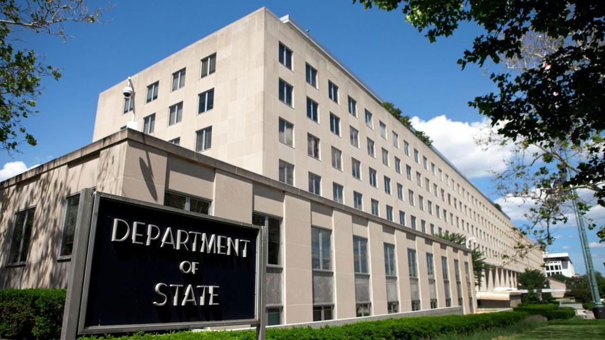 الخارجية الأمريكية: إيران أسوأ دولة راعية للإرهاب في العالم