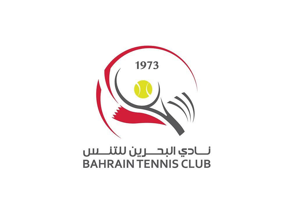 نادي البحرين للتنس يحدد 17 نوفمبر موعدا لعقد إجتماع الجمعية العمومية
