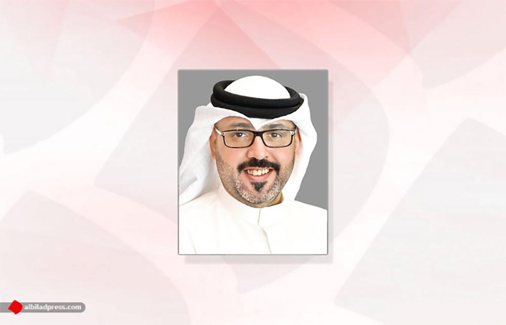 """ورشة عمل حول """"المرأة والتنمية في الخليج"""""""