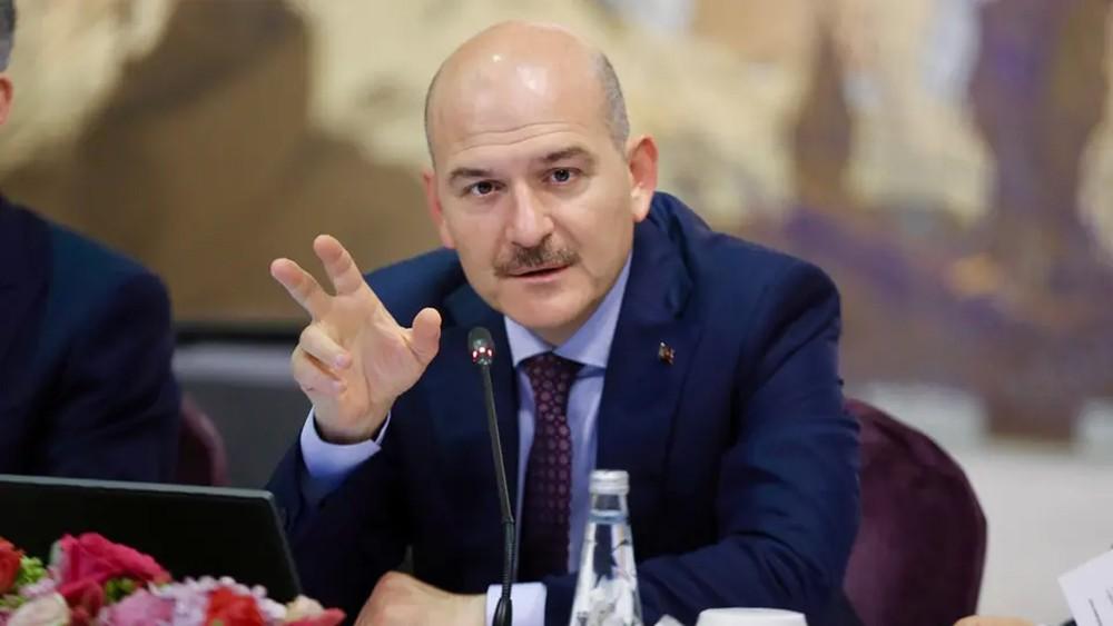 تركيا: سنعيد الدواعش لأوروبا حتى لو سُحبت جنسياتهم