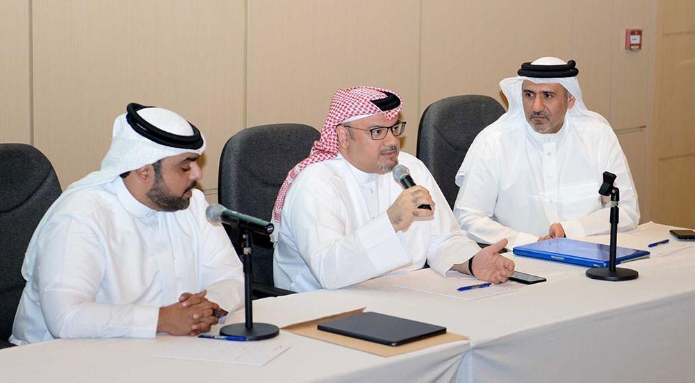 """""""التكنولوجيا والأعمال"""" تدعو إلى وضع استراتيجية وطنية شاملة للاقتصاد الرقمي في البحرين"""