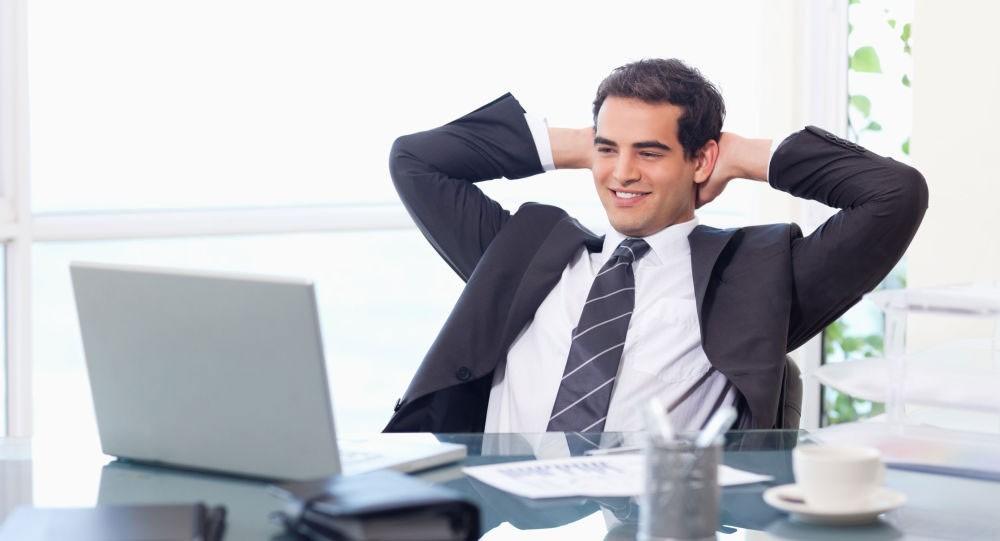 ما هي مواصفات الموظف المثالي