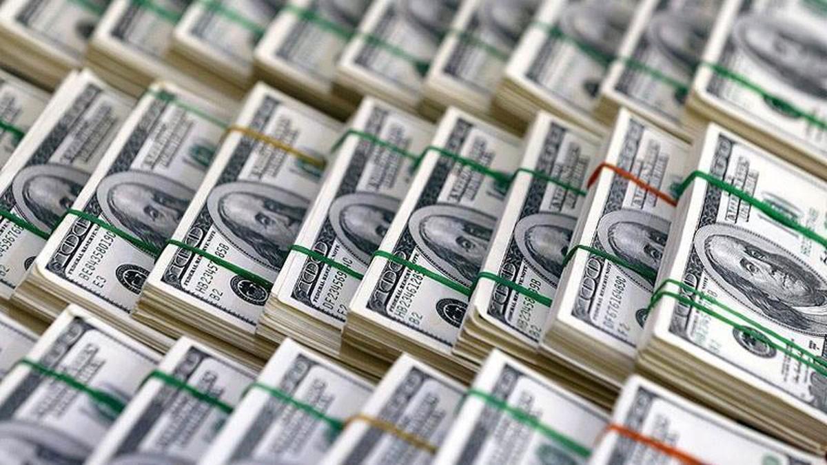 ثروة مليارديرات العالم تهبط لأول مرة منذ 2015