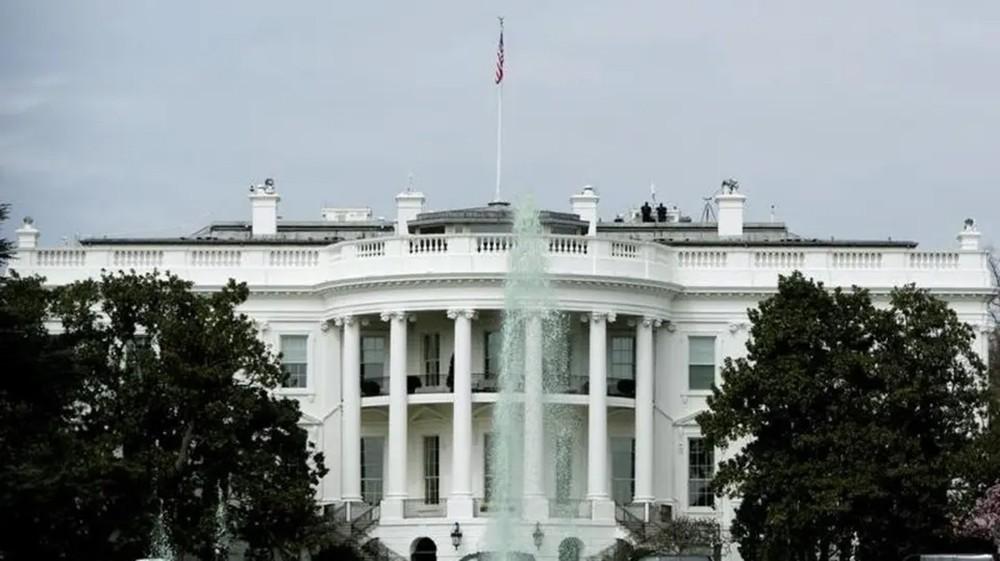 إلغاء رسوم جمركية على الصين يواجه معارضة شديدة في البيت الأبيض