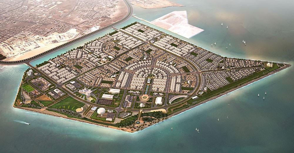 """وزير الإسكان يبحث مع شركة """"CMEC"""" الصينية خطوات تنفيذ مدينة """"شرق سترة"""""""