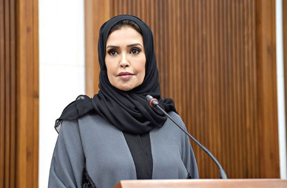 الفضالة: الشهادة تفرض على البحريني دون الأجنبي