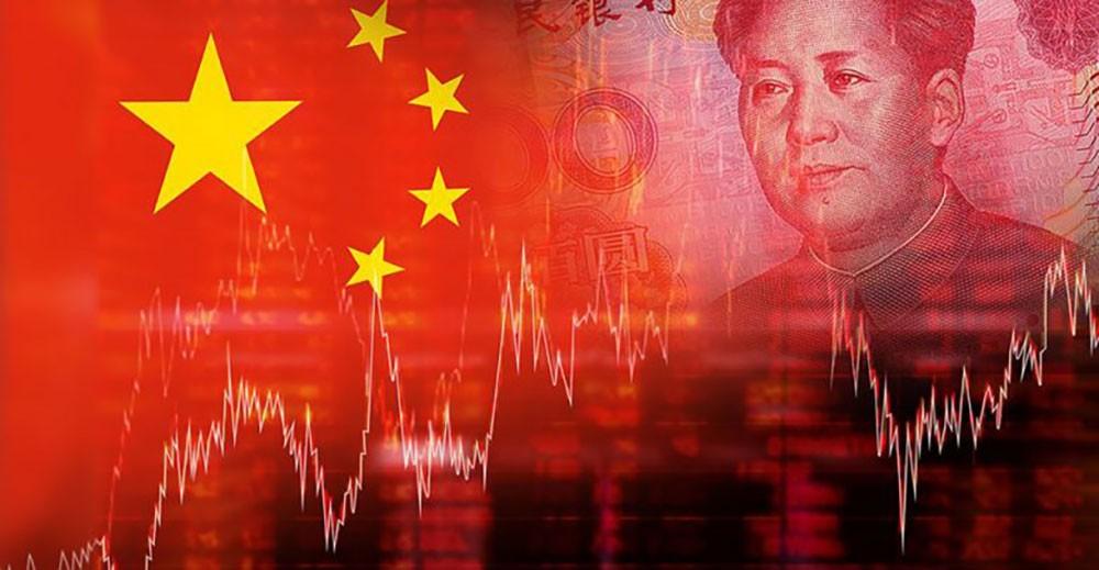 الصين توافق على مشاريع استثمارية بقيمة 6.3 مليار دولار فى أكتوبر