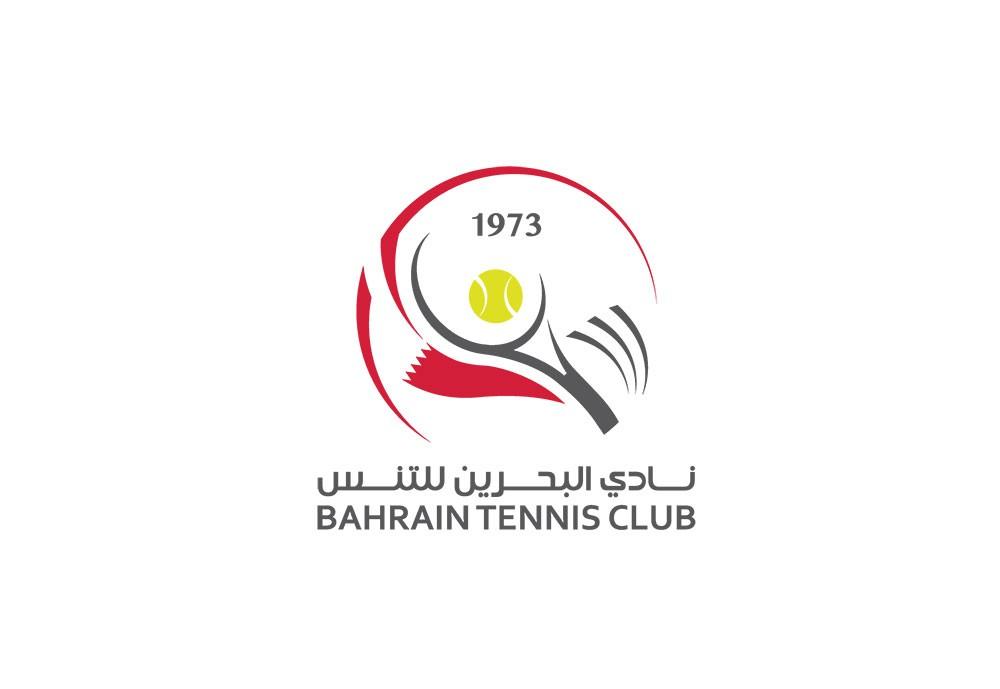تحديد 26 نوفمبر موعدا لعمومية نادي البحرين للتنس