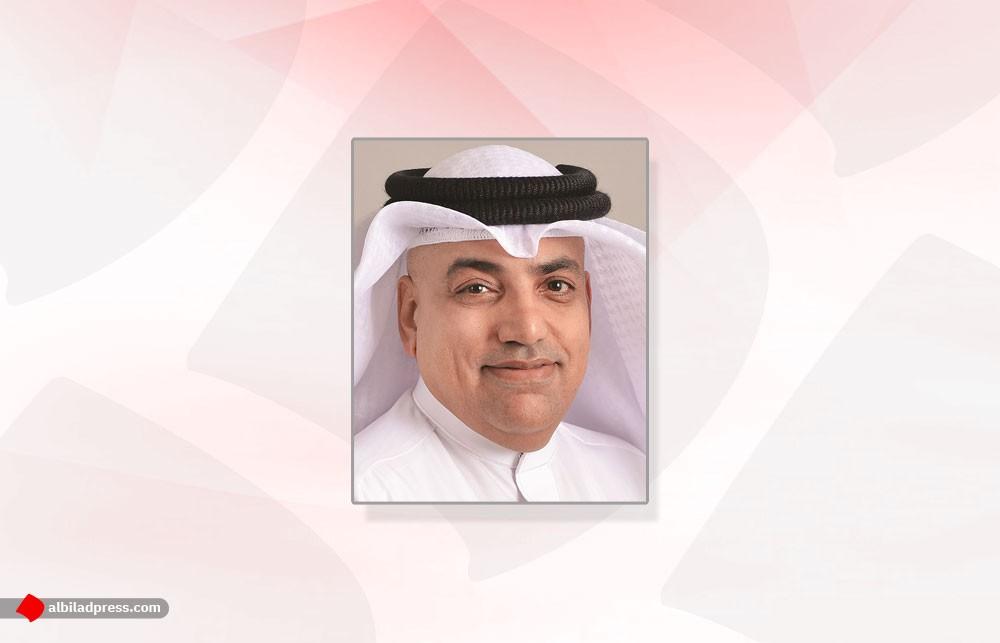 """""""البحرين والكويت"""" يطرح المساعد الإفتراضي"""