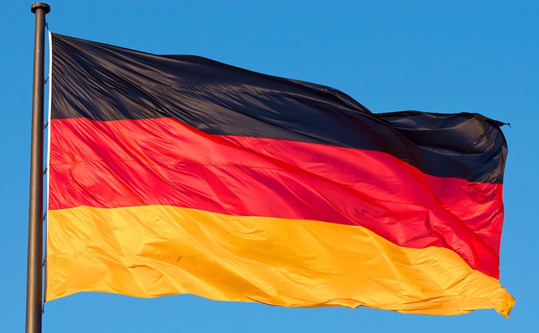 ارتفاع صادرات ألمانيا