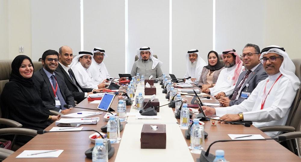 الموافقة على الاقتراح النيابي لاستثمار الأراضي السودانية الممنوحة للبحرين