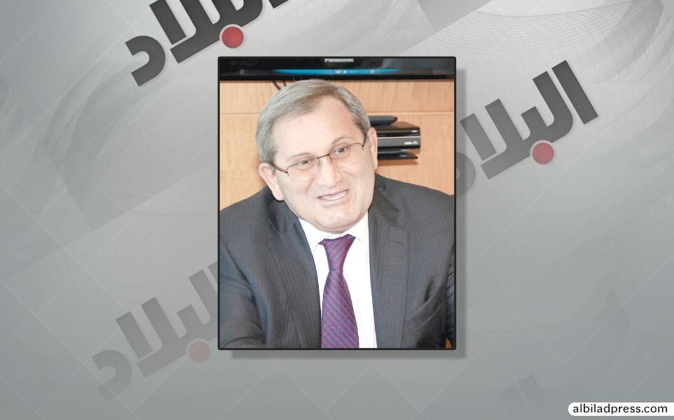 70 مليون دولار التبادل التجاري الروسي البحريني