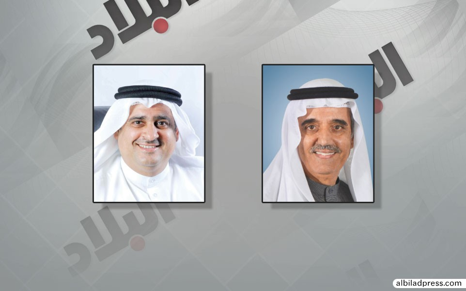 """2.3 مليون دينار أرباح """"البحرينية الكويتية للتأمين"""""""