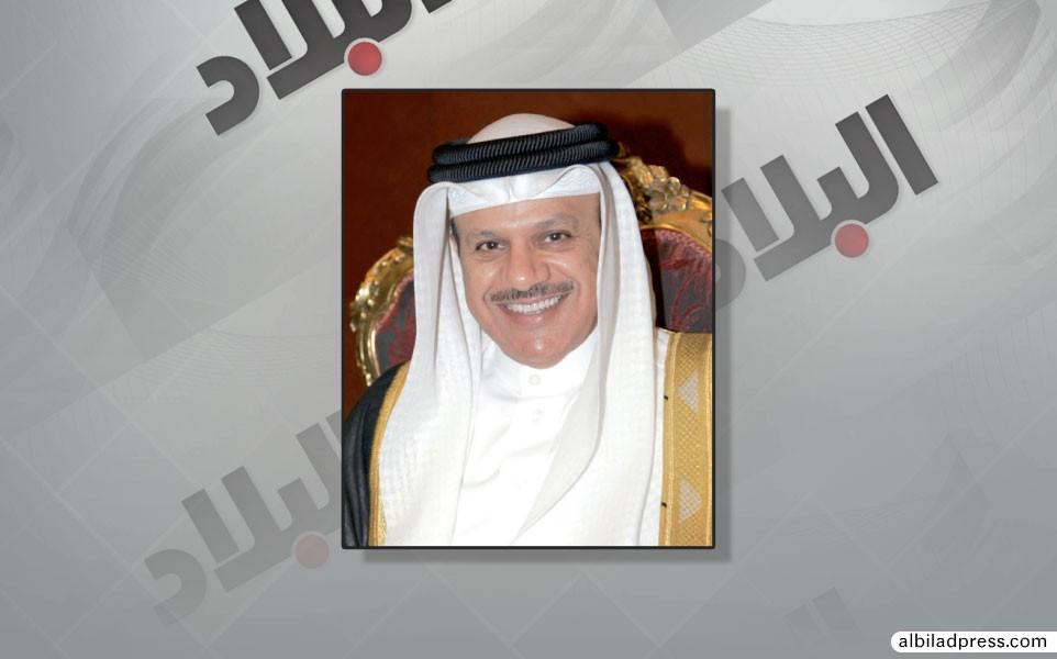 الزياني: حادث بوري تطور خطير بالأساليب الإجرامية