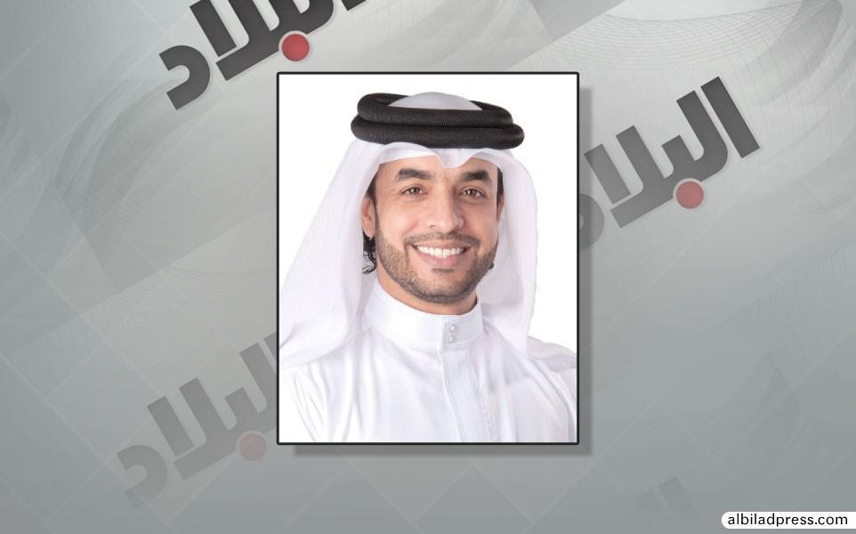 خالد الشاعر: إيران متورطة بانفجار أنبوب النفط