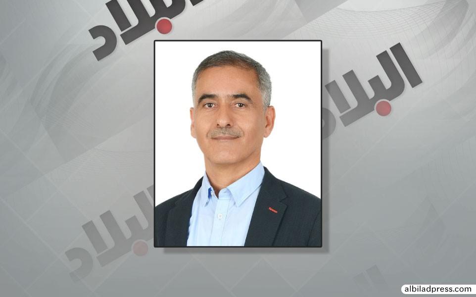 مطابع جامعة البحرين