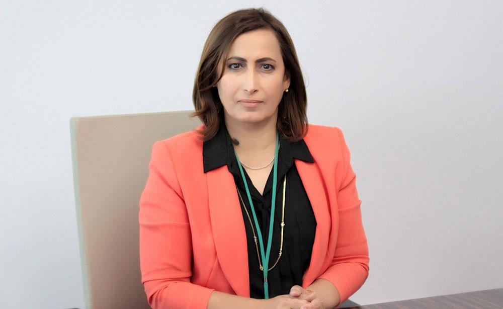 """رئيس """"نهرا"""" لـ """"البلاد"""": تقييم واعتماد """"العسكري"""" و""""حمد الجامعي"""" في 2018"""