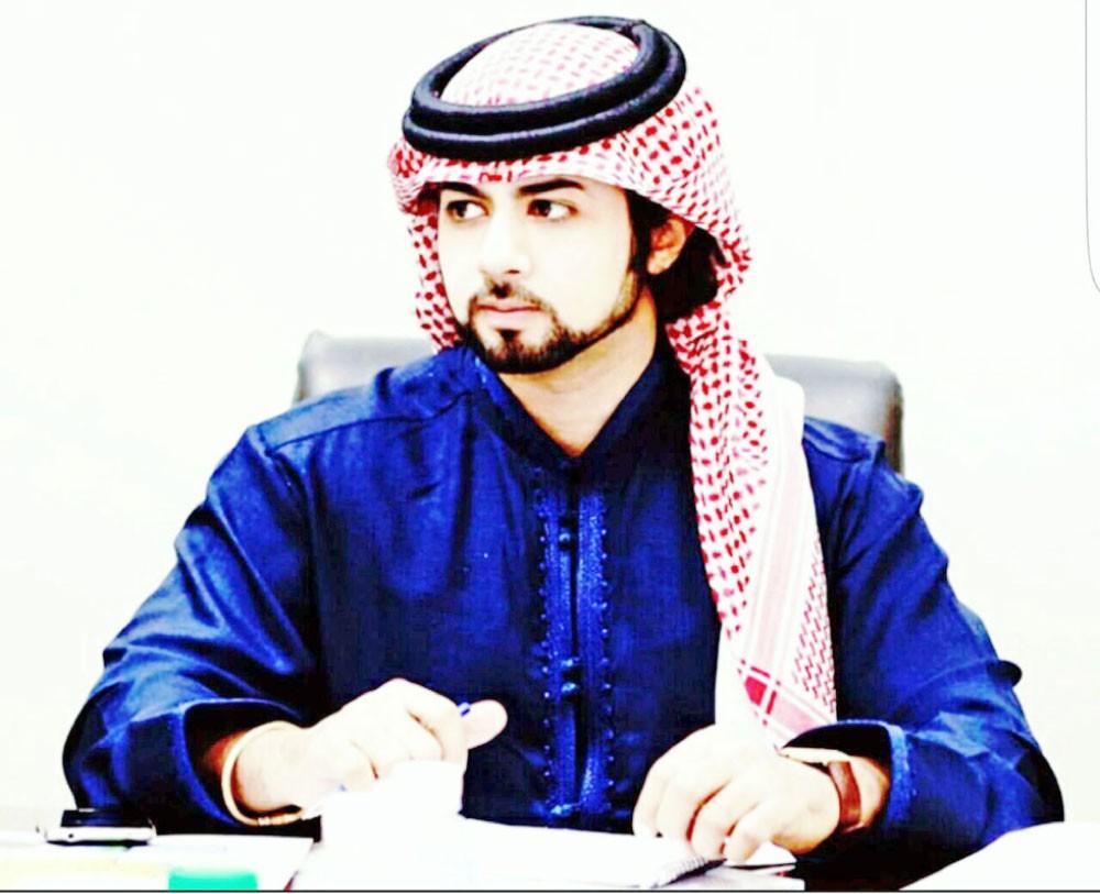 رفع الأثقال يهنئ ناصر بن حمد بإنجاز الترايثلون
