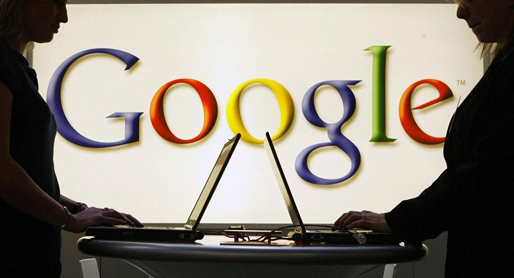 """""""غوغل"""" تدعم تشديد قواعد الإعلانات السياسية على الإنترنت"""